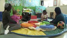 Les livres pour favoriser l'intégration sociale et le développement des ...