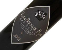http://winechef.com.br/vinhos/  RELAÇÃO DE VINHOS PRESENTES NAS DEGUSTAÇÕES DE WINECHEF