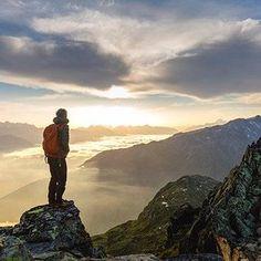 Pripojenie k sieti Wi-Fi - Canon Slovakia Go Camping, The Great Outdoors, Good Times, Eos, Wi Fi, Mount Everest, Canon, Cinema, Travel
