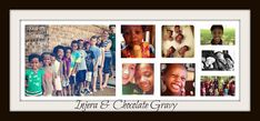 Injera and Chocolate Gravy: Hexabed! Ethiopia Adoption, Chocolate Gravy, Custom Bunk Beds, Bunk Bed Plans, Twin Platform Bed, Making Space, Adopting A Child, Bathroom Organisation, Foster Care