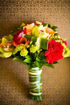 tropical-wedding-bouquet
