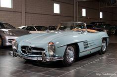 Mercedes-Benz-300SL-w198-Roadster-4.jpg (1280×850)