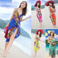 ropa para la playa verano 2015 - Buscar con Google
