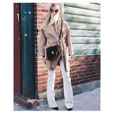 Camille Charrière @camillecharriere Bad skin day 101:...Instagram photo | Websta (Webstagram)