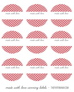 82 Best Kitchen Pantry Labels Images On Pinterest Pantry Labels