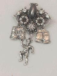 Alpine Jewelry