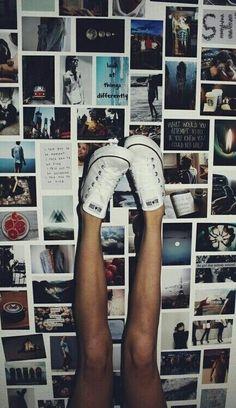 Teenager..