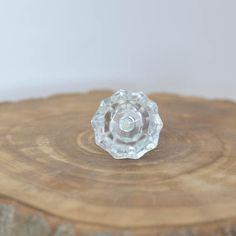 Casa Decor Crystal Glass Kitchen Cabinet Knob Perfect Quick And Easy Way To Update Or Enhance Your Bathroom Cabinets And Furniture With Our Crystal Glass