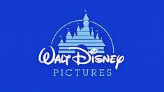 Famous Company Logos | ... Company Logo1 List of Famous Movie and Film Production Company Logos