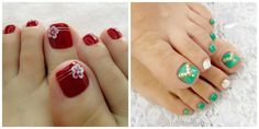 Nail designs for 2018 feet; new tensions - Womenform. Fire Nails, Nail Art, Simple Nails, Easy Nails, Bling Nails, Manicure, Nail Designs, Make Up, Tegucigalpa