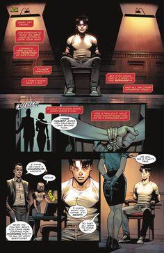 Tim Drake, Nightwing, Knock Knock, I Can, Dc Comics, Teen, Boys, Movie Posters, Baby Boys