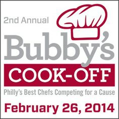bubbys-cookoff.jpg (300×300)