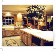 kitchen by design | Photo Gallery Featuring the designs by Kitchens By Design Inc. of ...