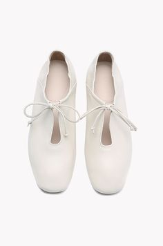 Cheap Wedding Guest Dresses, Socks And Heels, Slippers, Dance Shoes, Ballet, Women's Fashion, Favorite Things, Shoes, Shoe