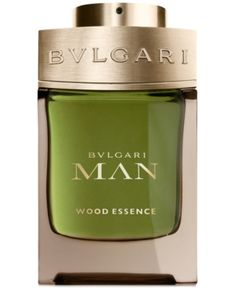 BVLGARI Man Wood Essence Eau de Parfum More great information on top perfumes and fragrances from the worlds top brands, all genuine, No Knock offs. Bvlgari Man, Perfume Hermes, Best Perfume, Perfume Oils, Best Fragrance For Men, Best Fragrances, Men's Cologne, Lotions, Products