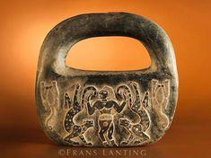 artifact-dates-to-3000-bc-jiroft-civilization-iran