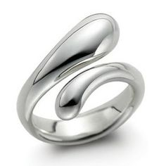 #Lover and couple Rings