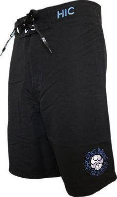 eff35504bde6b 16 Best Board Shorts images | Mens boardshorts, Mens products ...