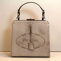 prada light pink wallet - The Ones That Got Away on Pinterest | Meryl Streep, Gucci Handbags ...