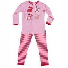 Holly and Eddie, Kids Pyjamas, Pjs for Children, Snugglebum Pyjamas, Baby Shop Online Kids Pajamas, Pyjamas, Pjs, Baby Shop Online, Baby Girl Fashion, Little Boys, Fashion Brands, Cool Designs, Girl Outfits