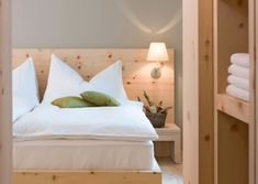 White bedroom furniture - 60 stylish design ideas #White #bedroom #furniture #- #60 #stylish #design #ideas