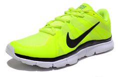 low priced 7e1ad f39aa No Muy Caro Nike Free 5.0 V6 Negro Online 2012 Verde Zapatillas De Running  and sports