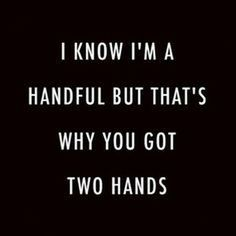 Funny Love Quotes For Him And Her Sometimes, you have to enjoy some laughs with your boo. So here are some funny love quotes for him and her that'll make you giggle with your loved one. Now Quotes, Sassy Quotes, Cute Quotes, Great Quotes, Quotes To Live By, Inspirational Quotes, Humor Quotes, Hilarious Quotes, Love Quotes For Him Funny