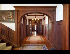 1120 westchester on pinterest american horror stories for American horror story house for sale