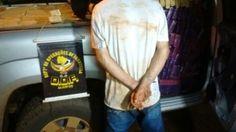 O ASSUNTO É... Ronda Policial: Após perseguição, polícia apreende menor com mais ...