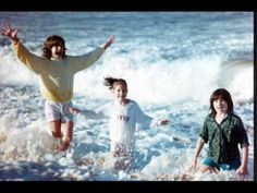 In My Daughter's Eyes - Martina McBride