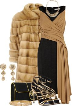 """Untitled #694"" by brendariley-1 on Polyvore"