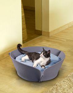 NOOK cat beds, cat beds,cat pillow,cat