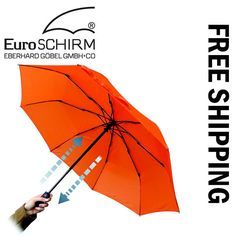 Euroschirm Light Trek Umbrella Extraordinary Swing Handsfree Umbrella Holder Vest Euroschirm  Zombie Apocalypse Decorating Inspiration