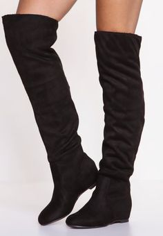 new concept 7d0c3 9edea 18 Best My Boots images in 2019   Boots, Shoes, Riding Boots