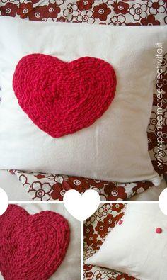 cuscino-cuore-pane-amore-e-creativita