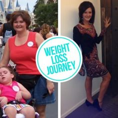 http://www.skinnymom.com/my-weight-loss-journey-remission-through-exercise/