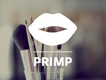 Day 14: Primp - Impart a New Beauty Regime @DailyCandy