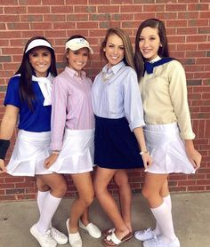 country vs country club