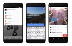 Facebook Live video is the new way to share your moment with friends, family and love on's who are not there with you while you can go Live streaming. The Facebook Live video feature launched in 2015 and limited for Celebrities only. After all, Facebook makes it available for all users.