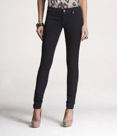 NWT Joe's Jeans Women's White Bonnie Shorts SZ 27 #JoesJeans ...