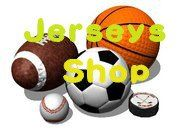 We have NBA,NFL,MLB,NHL,NCAA jerseys and snapbacks on sale.Contact me for detailed information