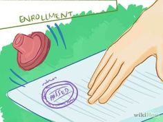 Become a Medical Transcriptionist from Home Step 1 Version 2.jpg