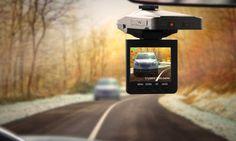 Những tính năng không phải ai cũng biết trên thiết bị định vị  Thiet bi dinh vi oto là thiết bị bắt buộc phải lắp đặt trên tất cả các loại xe ô tô khi tham gia giao thông trên đường theo Nghị định 86/2014/NĐ-CP của Chính phủ. Thiết bị này phải đảm bảo có cấu tạo chức năng đứng như quy chuẩn QCVN 31:2014/BGTVT thì mới được lắp đặt trên xe. Thiết bị định vị ô tô có chức năng chính là xác định vị trí giám sát hành trình cảnh báo vận tốccủa xe được lắp đặt thiết bị tuy nhiên ngoài chức năng…