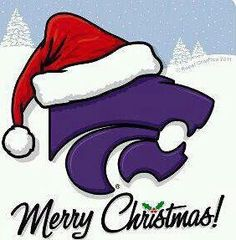 k state wildcat coloring pages - photo#42