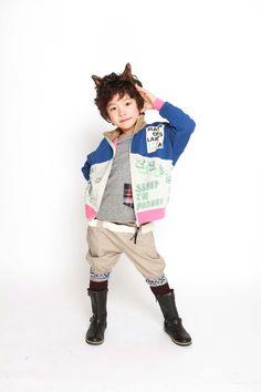 Toddler Fashion, Boy Fashion, Japanese Kids, Pose Reference Photo, Asian Babies, Kids Branding, Poses, Indie Kids, Child Models