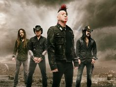 hellyeah_elevenseven_music_band_composite_photography_retouching_milwaukee_advertising_los_angeles_ca_02