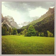 Trekking del benessere in Valle di Primiero #natura #trentino #trekkingdelbenessere #benessere