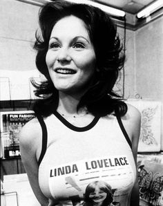 Linda Lovelace This would be rough. Statistically speaking I wouldn't become a Companion BUT I would know that the Doctor is real...