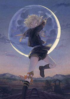 D3Zd61yUUAAc3Dq Touken Ranbu Characters, Wie Zeichnet Man Manga, Otaku, Pandora Hearts, Identity Art, Handsome Anime, Cool Backgrounds, Anime Scenery, Manga Drawing