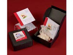 Nice boxes- wedding invitations